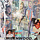 SAUCE by Greenwood