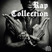 Rap Collection de Various Artists