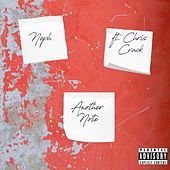Another Note (feat. Chris Crack) von Neph