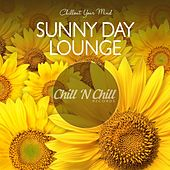 Sunny Day Lounge: Chillout Your Mind by Various Artists