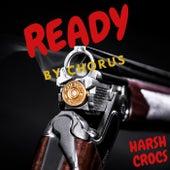 Ready de Chorus