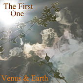 The First One von Venus