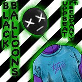 Black Balloons (feat. Eeddaayy) by Uppbeat