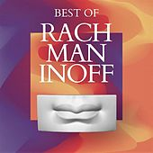 Best of Rachmaninoff de Various Artists