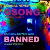 Normal Never Was II von Crass