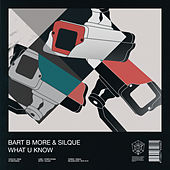 What U Know (Extended Mix) von Bart B More