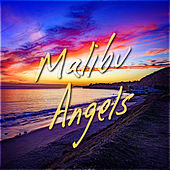 Malibu Angels by Various Artists