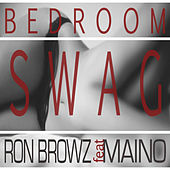 Bedroom Swag (feat. Maino) by Ron Browz