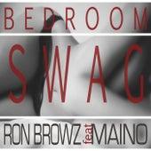 Bedroom Swag (feat. Maino) de Ron Browz