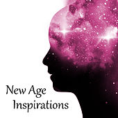 New Age Inspirations by Various Artists