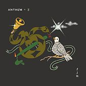 Anthem +3 de Father John Misty