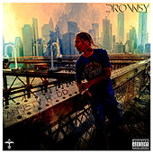 Drowsy by Anxiety Kidd