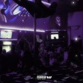 Club Rona by Keeezzy Kee