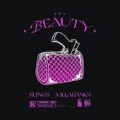 Beauty by Slings