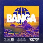 Banga von DJ Katch