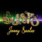 Gueto de Jhonny Santos