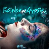 Rainbow Gypsies Vol. 4 di Various Artists