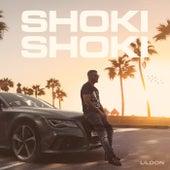 Shoki Shoki by Lil Don