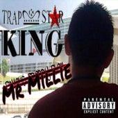 Trap Star King di Mr Millie