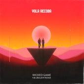 Wicked Game (NEUBAUER Remix) by Yola Recoba