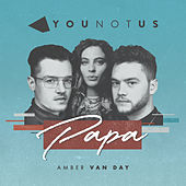 Papa by Younotus