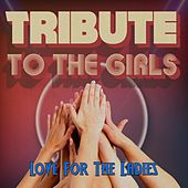 Tribute To The Girls de Various Artists