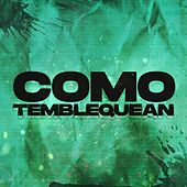 Como Temblequean (feat. Dj Gere) de Lautaro DDJ