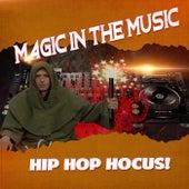 Magic In Music de Various Artists