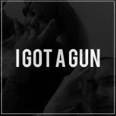 I Got a Gun (feat. Scooby) by Junin