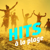 Hits à la plage de Various Artists