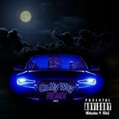 On My Way Remix von M4Hz