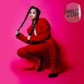 Pass It (feat. G-Eazy) von MK xyz