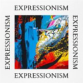 Expressionism von Various Artists