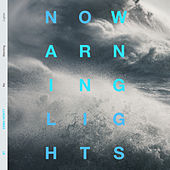 No Warning Lights (Remixes) de BT