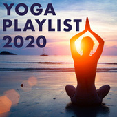 Yoga Playlist 2020 fra Various Artists