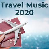 Travel Music 2020 de Various Artists