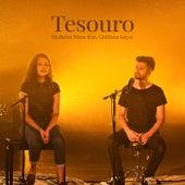 Tesouro by Matheus Rizzo