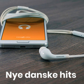 NYE DANSKE HITS by Various Artists