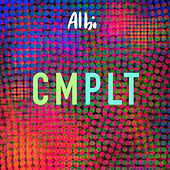 CMPLT (Radio Edit) de Albi