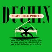 Plays Cole Porter fra Eddy Duchin