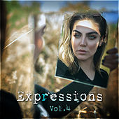 Expressions Vol. 4 by Various Artists