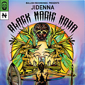 Black Magic Hour von Jidenna