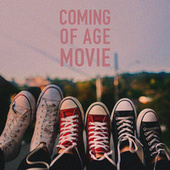 Coming Of Age Movie de Various Artists