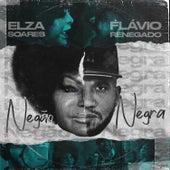 Negão Negra de Elza Soares