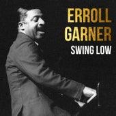 Swing Low by Erroll Garner