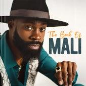Cry de Mali Music
