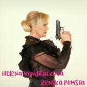 Ženská pomsta von Helena Vondráčková