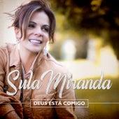 Deus Está Comigo by Sula Miranda