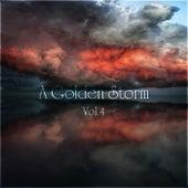 A Golden Storm Vol. 4 by Various Artists