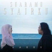 pasrah (Remix) di Damia